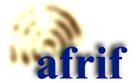 Association Française pour la Reconnaissance et l'Interprétation des FormesAssociation Française pour la Reconnaissance et l'Interprétation des Formes